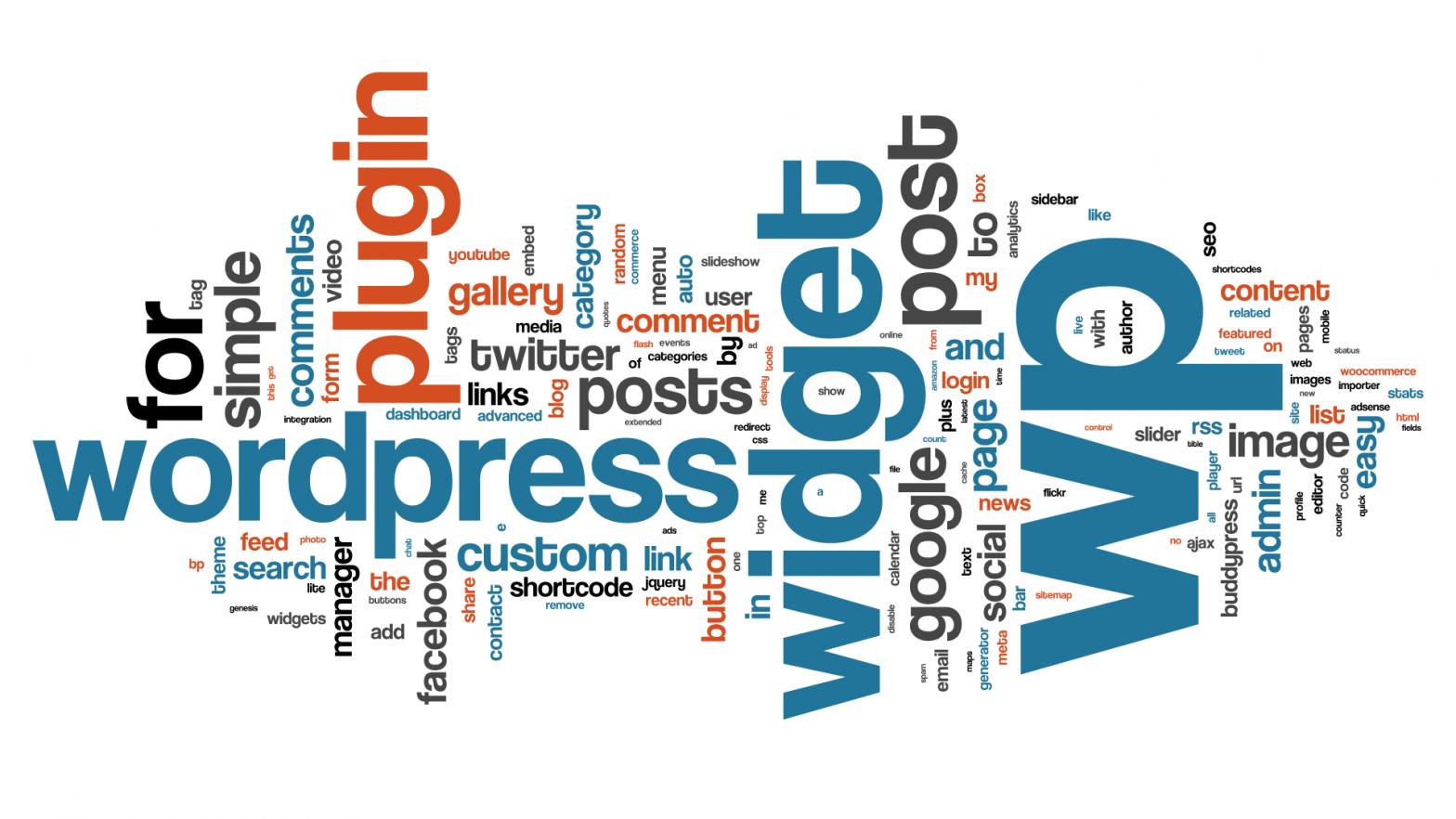 LBCC Wordpress Class header